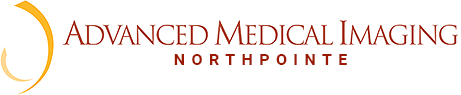 Advanced Medical Imaging Northpointe